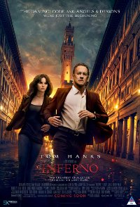 Inferno (IMAX)