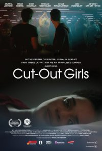 Cut-Out Girls